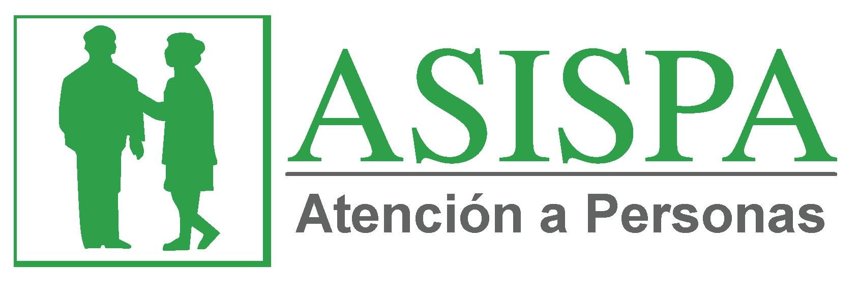 Logo_ASISPA_alta_resolucin