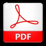 Cursos Homologados PDF