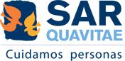 logo_sarquavitae_es